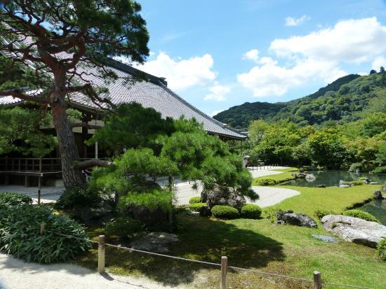 location photo direct link rakuchin kyoto prefecture kinki