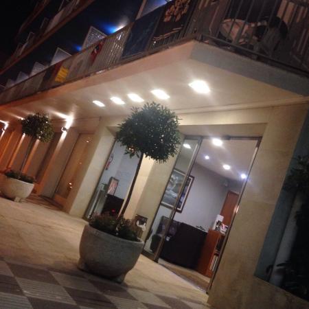 Hotel Nereida: photo1.jpg