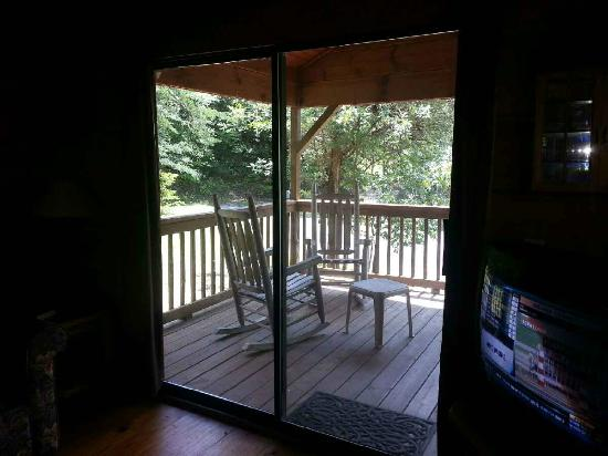Rooms Available Pigeon Forge July