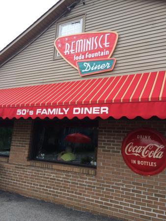 Crocker's Family Restaurant