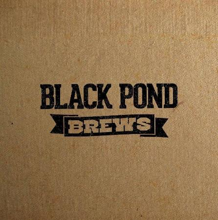 Black Pond Brews