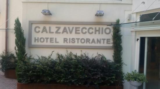 Boutique hotel calzavecchio boutique hotel calzavecchio for Hotel a casalecchio di reno