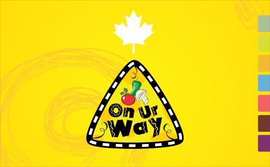 On Ur Way