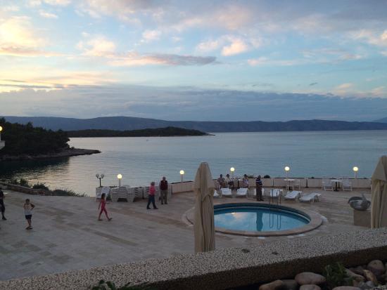 Adriatiq Resort Fontana Photo