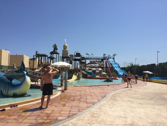 water park is next - photo #4