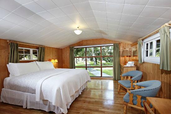 Killarney Mountain Lodge