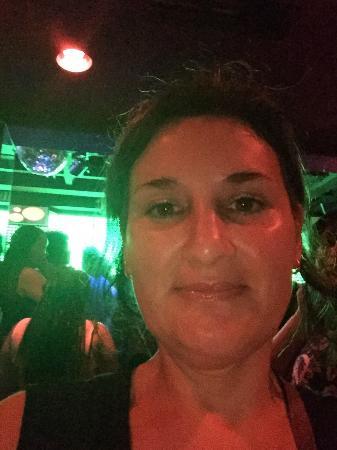 Revolutions Nightclub: photo3.jpg