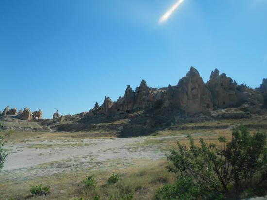 Picture of Goreme National Park, Goreme - TripAdvisor