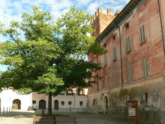 Museo Storico Etnografico Augusto Doro