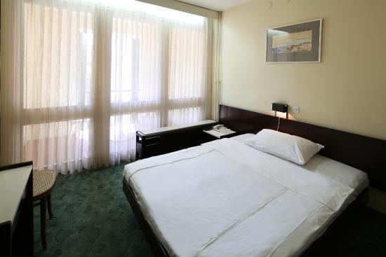 Photo of Hoteli Podgorka Podgora