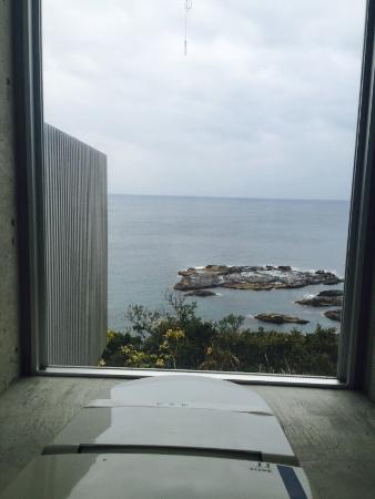 Resort Hotel & Spa Blue Mermaid : photo0.jpg
