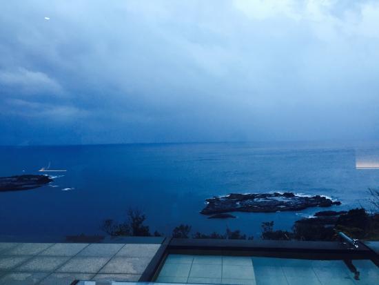 Resort Hotel & Spa Blue Mermaid : photo1.jpg