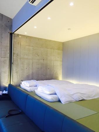 Resort Hotel & Spa Blue Mermaid : photo2.jpg