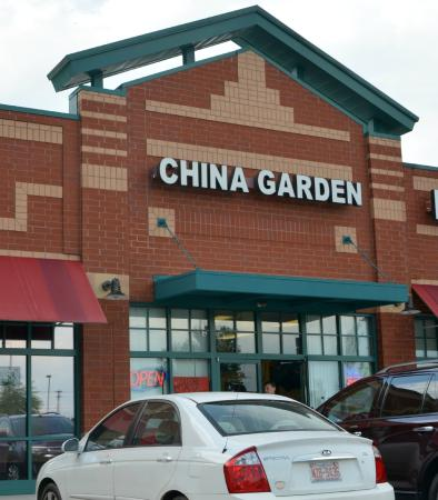 China Garden, Hickory Restaurant Reviews, Phone Number & Photos