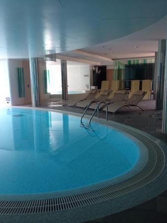 Photo of Hotel Jankovich Kuria Hotel es Etterem at Jankovich Miklos Koz 1, Racalmas 2459, Hungary
