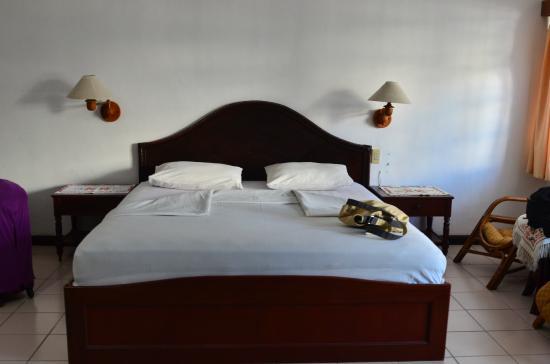 Photo of Silintong Hotel Samosir