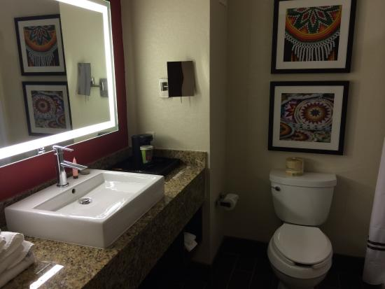 picture of silver star hotel and casino. Black Bedroom Furniture Sets. Home Design Ideas