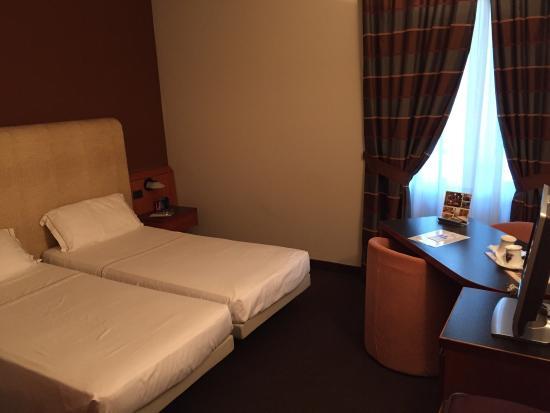 Montini Hotel: photo2.jpg