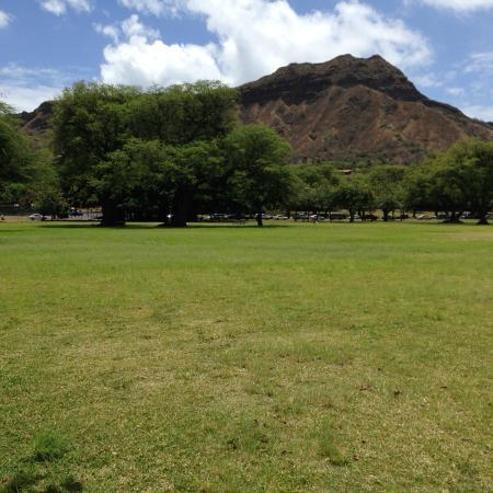 Hawaiian Cultural Guides - Hokupaa
