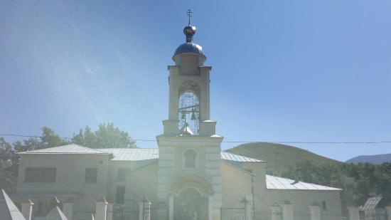 Ridder, Kazakstan: 1