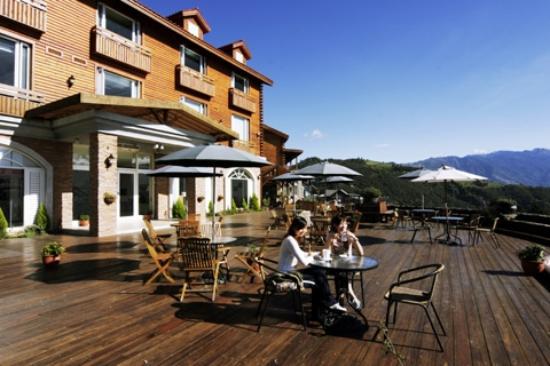 Ailiga Travel Villa: getlstd_property_photo