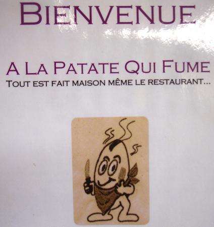 Montsegur, Francia: Et c'est probablement vrai....