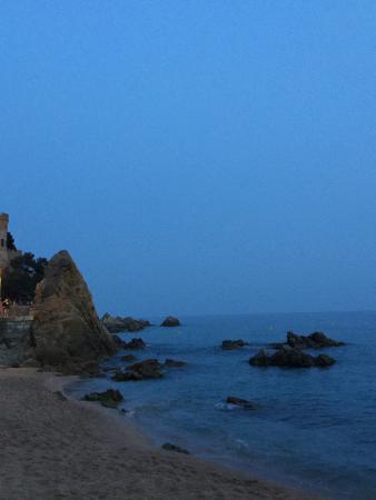 Hotel Acacias Suites & Spa : Lloret de Mar