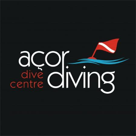 Azoresdiving Dive Center