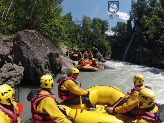 Rafting4810