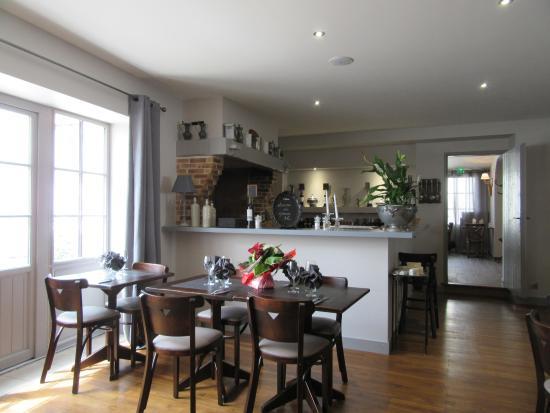 cocktail photo de l 39 auberge de l 39 etain lussant tripadvisor. Black Bedroom Furniture Sets. Home Design Ideas