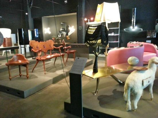 Bd Barcelona Design.Dali Furniture Picture Of Bd Barcelona Design Tripadvisor