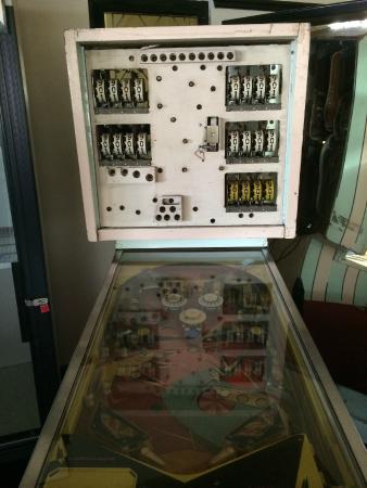 Медиа порт игровые автоматы казино даму тарихы