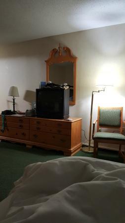 Green Granite Inn u0026 Conference Center (North Conway) - Low Prices u0026 Hotel  Reviews - TripAdvisor