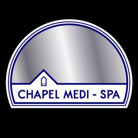 ‪The Chapel Medi-Spa‬