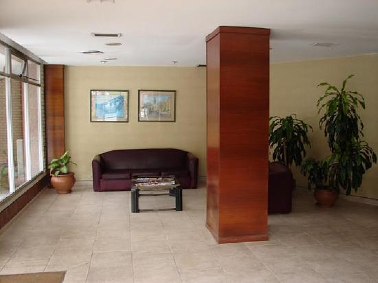 Photo of Hotel Royal Cordoba