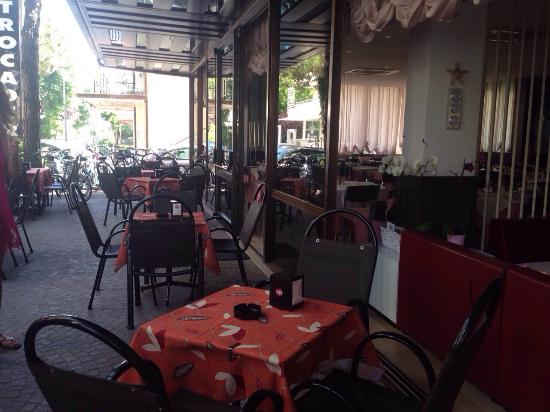 Hotel Trocadero: photo2.jpg