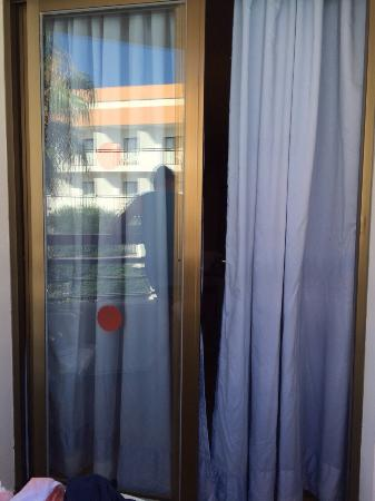 Apartamentos Xaloc : photo1.jpg