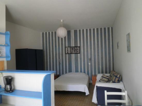 Hotel La Coursive