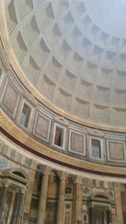 ancient free stroll in enjoy wow picture of pantheon rome