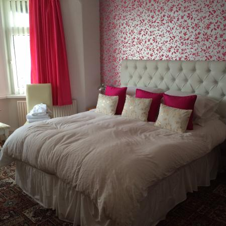 Sheron House Blackpool Updated 2019 Prices Inn