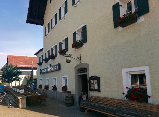 gambar petting   foto petting upper bavaria dari