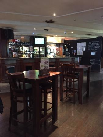 The Litten Tree