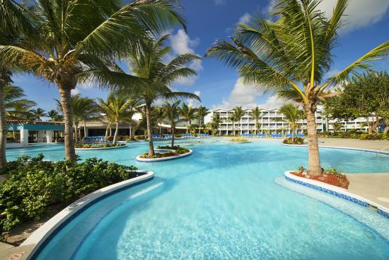 Coconut Bay Beach Resort Spa Updated 2018 Prices All