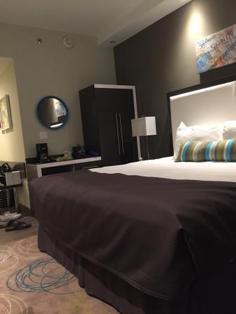 Best Western Plus Brooklyn Bay Hotel: photo0.jpg