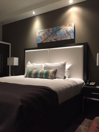 Best Western Plus Brooklyn Bay Hotel: photo1.jpg