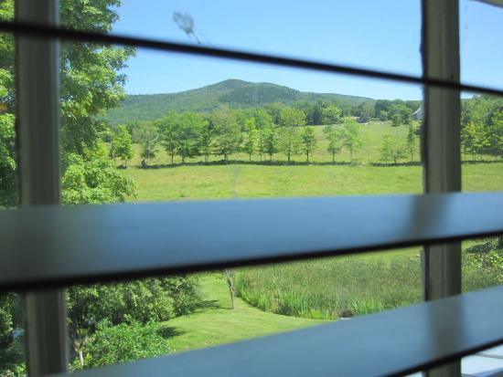 the inn at round barn picture of the inn at round barn farm rh tripadvisor com