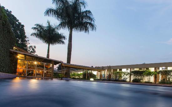 Photo of Humura Resorts Kampala