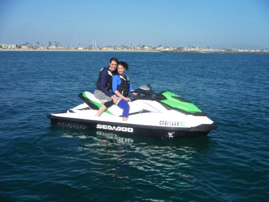 Southern California Jet Skis (Oxnard) - 2019 All You Need to