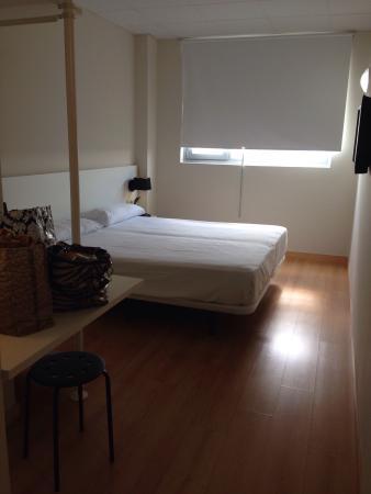 Vertice Roomspace: photo0.jpg
