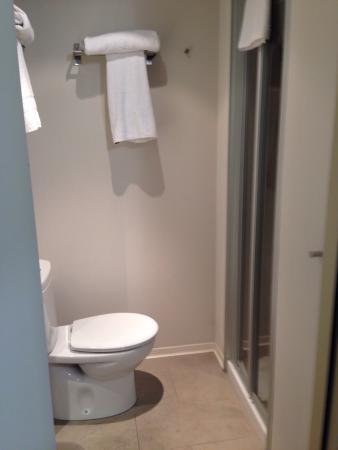 Vertice Roomspace: photo1.jpg